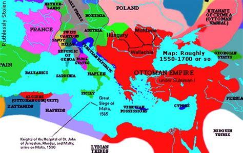 ottoman empire quotes suleiman1 home