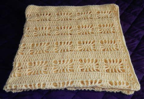 crochet spider web pattern blanket karens crocheted garden of colors itsy bitsy spider web