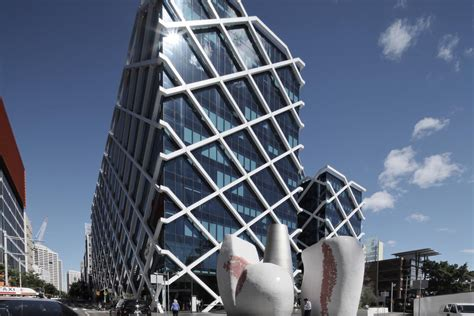 macquarie bank headquarters macquarie bank headquarters brighton australia