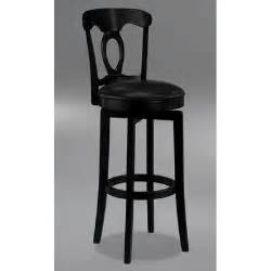 Hillsdale Milan Swivel Counter Stool by 20 Best Country Counter Stools Images On