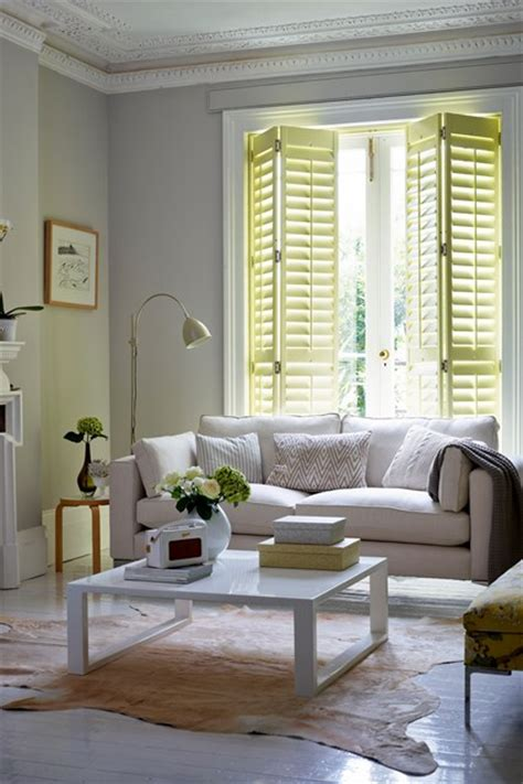 white and living room ideas white living room furniture designs decorating ideas houseandgarden co uk