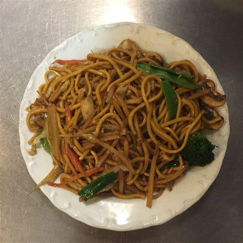 En Lai Kitchen by En Lai Kitchen 29 Photos 16 Reviews