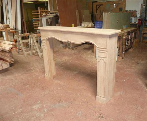 camino roma rivestimenti camini in legno roma arredamenti su misura
