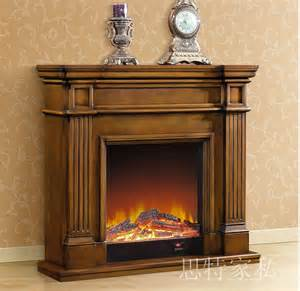 Cheap Fireplaces For Sale Get Cheap Fireplaces For Sale Aliexpress