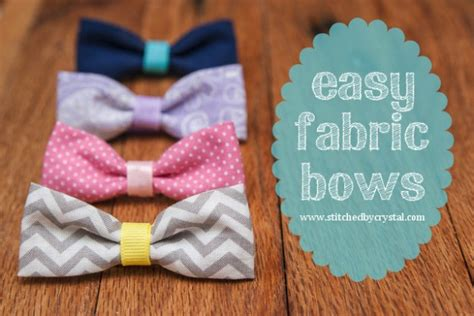 fabric crafts 49 crafty ideas for leftover fabric scraps diy