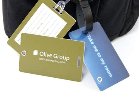 printable luggage tags uk plastic luggage cards plastic card company