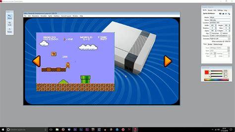 theme editor maximus tutorial 3 maximus arcade theme editor come inserire