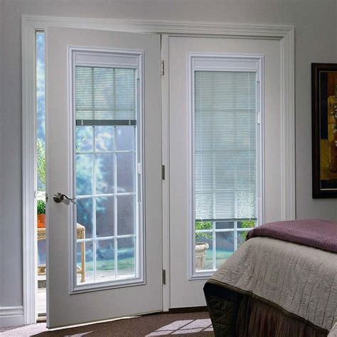andersen windows and doors enclosed blinds patio doors norm s bargain barn