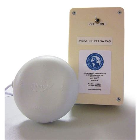Epilepsy Mattress Alarm by Emfit Epilepsy Tonic Clonic Seizure Monitor With Bed