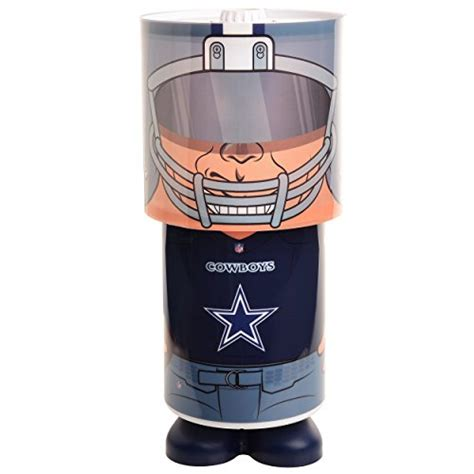 Office Supplies Dallas Cowboys Office Supplies Dallas Cowboys Office Supplies