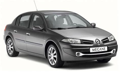 renault megane 2009 sedan renault m 233 gane ii sedan facelift foto ufficiali