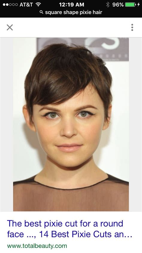 is pixie haircut good for overweight 17 best images about short hair on pinterest pixie