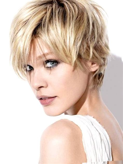 haircuts for women to hide hearing aids hairstyles to cover hearing aids newhairstylesformen2014 com