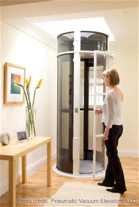 Cost Of Small Home Elevator A Rising Trend Home Elevators Realtor Magazine