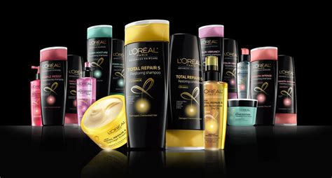 l oreal high value 2 00 off one l oreal advanced product my