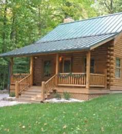 cabins plans and designs compact cabin floor plans efficient and engaging