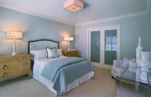 Beach Theme Bedroom Decorating Ideas 37 Beautiful Beach And Sea Inspired Bedroom Designs Digsdigs