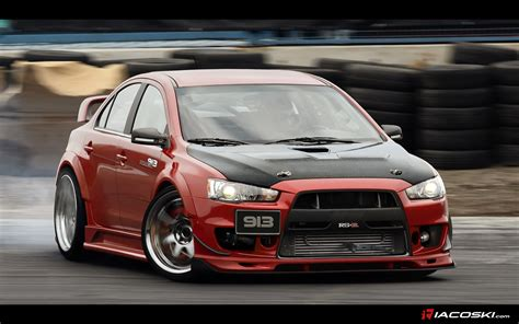 how it works cars 2011 mitsubishi lancer evolution electronic valve timing 2011 mitsubishi evolution x pictures information and specs auto database com
