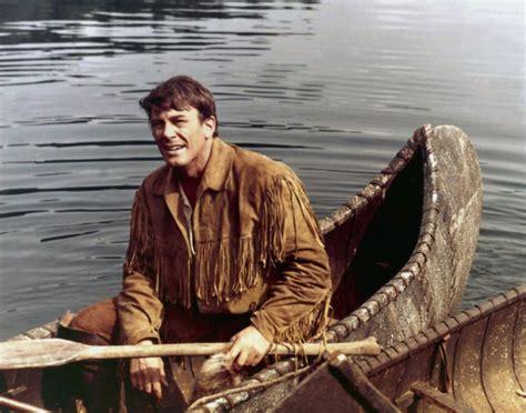 film gratis ultimul mohican imagini ultimul mohican 1968 imagine 4 din 26