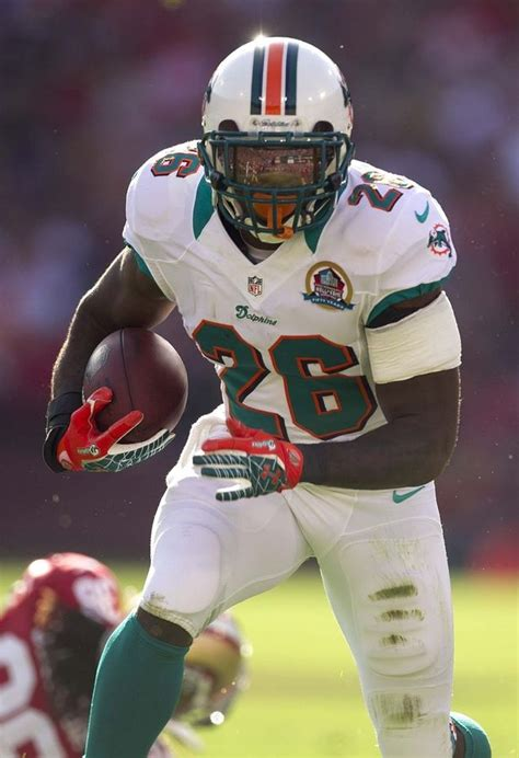 miami dolphins c 26 nfl 26 lamar miller miami dolphins jerseys
