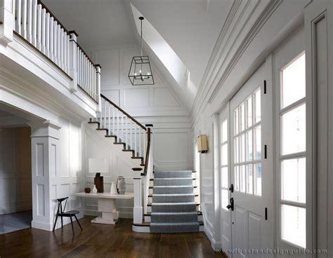 Kitchen Design Guide Horner Millwork Custom Window Door Kitchen Stairs In