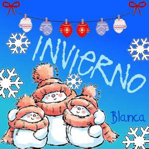 imagenes graciosas de invierno im 225 genes de felices vacaciones de invierno con dibujos