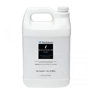 layout fluid home depot buy polyscience 060328 polytherm s250 1 gallon high