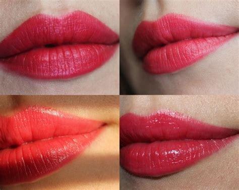 Diskon Giordani Gold Blush On Oriflame Hg0517k oriflame giordani gold iconic lipstick spf 15 pink 30447 raspberry