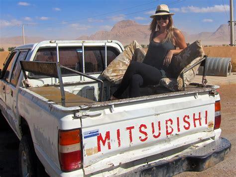 truck bed seats california desert dreams in wadi rum the abroad