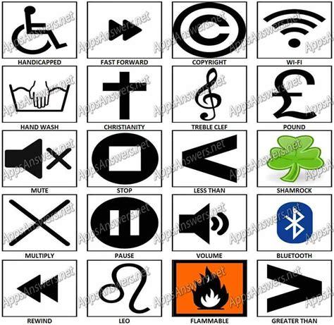 film symbols quiz 100 pics movie stars levels 21 40 answers 100 pics answers