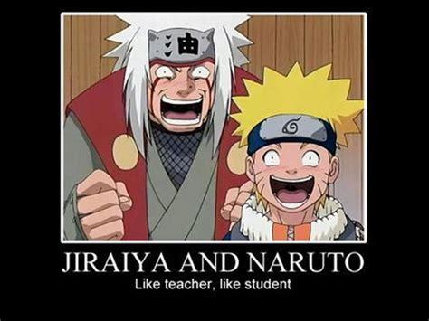 Naruto Meme - 1000 ideas about naruto meme on pinterest naruto