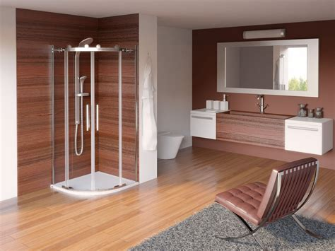 best fresh eco friendly flooring for home office 1558 best fresh eco friendly flooring bathroom 1550