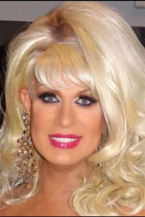 virtual free makeover for crossdressers 648 best images about my drag queen wife on pinterest st