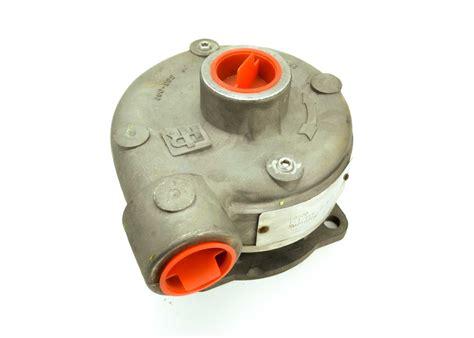 ingersoll dresser pumps ingersoll dresser smp1000 pump stainless 4 quot impeller