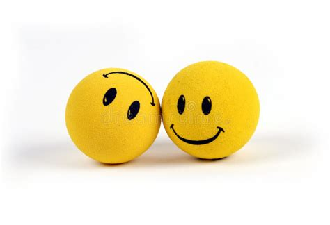smiley face in envelope royalty free stock photo image objects yellow smiley faces royalty free stock photo