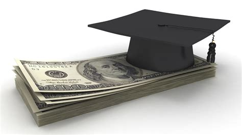 Letter For Education Loan To College