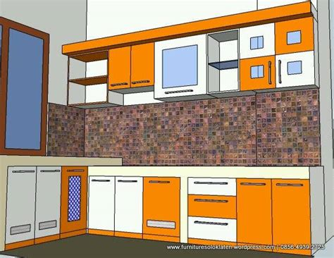 Lemari Dapur Jogja furniture klaten kitchen set minimalis kitchen set murah furniture klaten furniture
