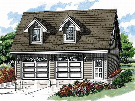 garage with apartments plans garage apartment plans 2 car garage apartment plan with