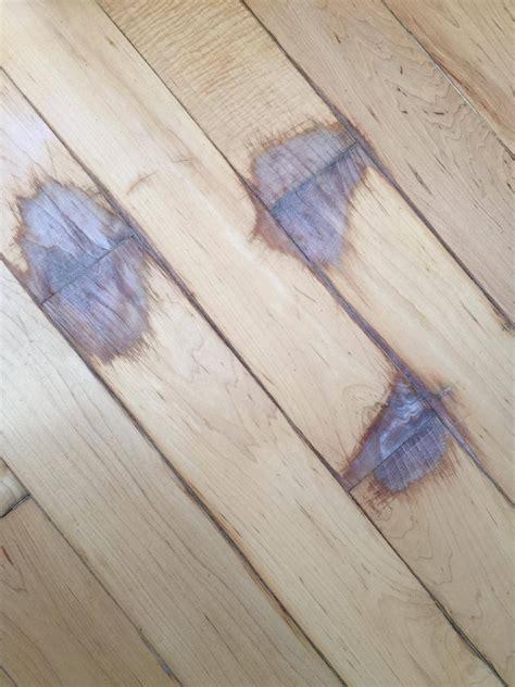 Bleach On Wood Floor Tyres2c