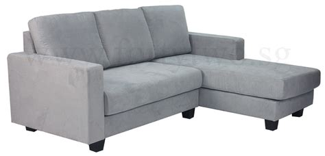 sofa freecycle offer sofa bed freecycle sg 28 images offer imitation