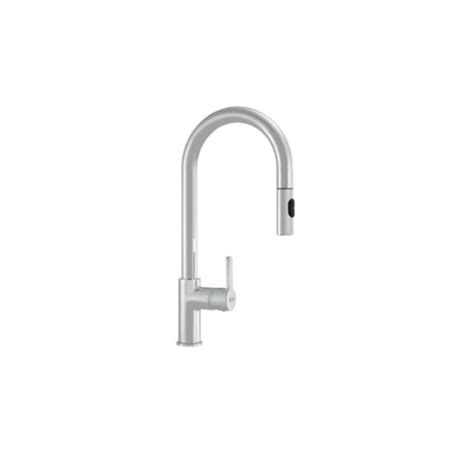 spray taps kitchen sinks franke arena pull out spray kitchen sink mixer tap baker