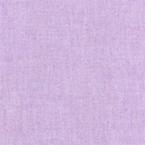 plain lilac curtains plain curtain fabric lilac