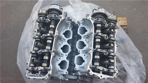 Toyota 2gr Fe Toyota 2gr Fe V6 3 5ltr Re Manufactured Engine