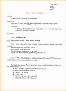 Assignment Clerk Cover Letter by Report Format Assignment Writing