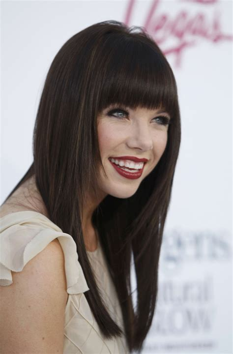 carly rae jepsen new haircut 2015 carly rae jepsen hairstyle full hd pictures