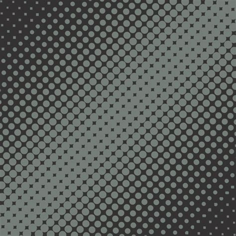 halftone dot pattern vector shiny halftone dots background vector material 03 vector