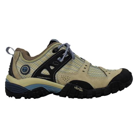timberland trailscape boots walking hiking trainer
