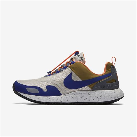 nike vegasus azr hitam putih nike air pegasus at winter qs s shoe nike ca