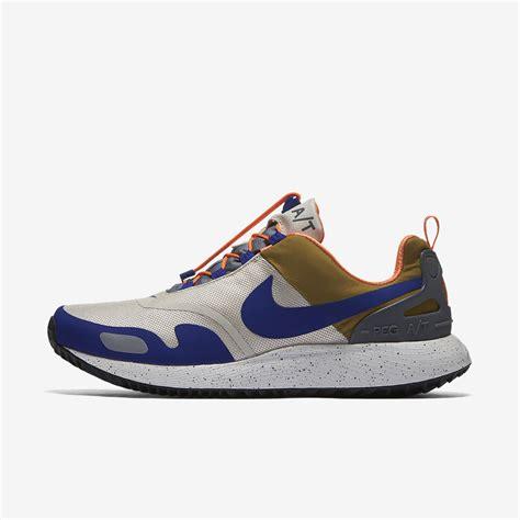 Nike Azr Vegasus nike air pegasus at winter qs s shoe nike