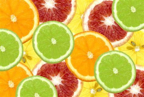 acido ialuronico alimenti acido ialuronico i cibi che stimolano la produzione